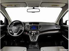 2016 Honda CR V EX L   New Honda   Lallier Honda Hull