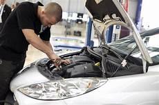 controle technique donzere automobile la r 233 paration 224 grande 233 chelle et petit prix