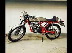 skyteam ace 50cc