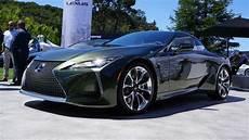 2020 lexus lc 500 inspiration series 3 of 41 motor1