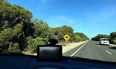Australien Tipps F 252 R Das Links Fahren Und Auto Mieten