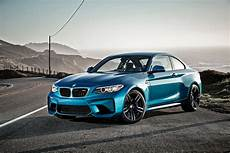 bmw m2 to substantially grow m brand says bmw