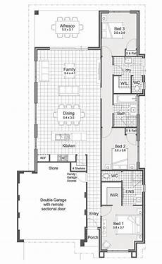 weatherboard house plans easton floor plan architectural floor plans floor plans