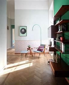 Interior Design Home Decor Ideas 2019 by Interior Design Trends For 2019 The Ultimate Guide