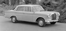 Mercedes Models