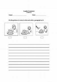 composition worksheets 22751 16 best images of memory exercise worksheets color worksheet 4 square vocabulary template and