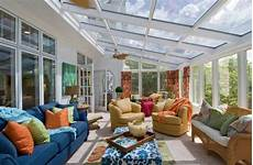cost of sunroom how much does a three season room cost modernize