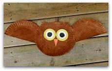 worksheets for kindergarten in 18604 paper plate owl mask fall crafts for toddlers owl crafts preschool crafts