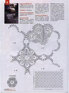 copriletto uncinetto schemi copriletto uncinetto moduli rotondi e roselline d irlanda