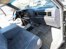 automobile air conditioning repair 1997 dodge ram 2500 electronic toll collection purchase used 1997 dodge ram 2500 5 9 cummins 12 valve club cab long bed 4x4 auto slt 2 owner in