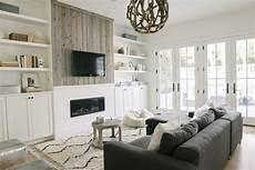 livingroom accessories how to decorate a living room 11 designer tips houzz