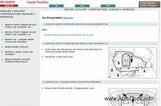chilton car manuals free download 2008 toyota land cruiser instrument cluster toyota land cruiser v8 land cruiser 200 service manual repair manual order download