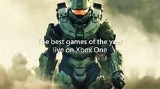 Les Meilleurs Jeux Xbox One 2014