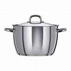 Kitchen Deckel oumb 196 rlig stock pot with lid ikea