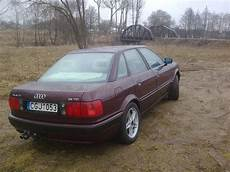 how to learn about cars 1992 audi 80 user handbook 1992 audi 80 information and photos zombiedrive