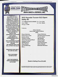 kelley blue book used cars value calculator 1986 pontiac 6000 user handbook kelley blue book used cars value calculator 1992 mercury grand marquis user handbook kelley