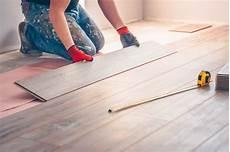 was ist laminat installing laminate flooring a complete guide az big media
