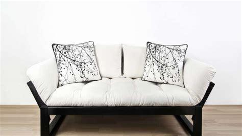 50 Bello Divano Letto Due Posti Ikea Immagini