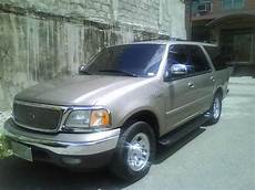 how petrol cars work 2002 ford expedition security system 2002 ford expedition for sale from bohol tagbilaran adpost com classifieds gt philippines