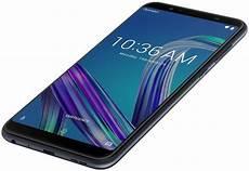 asus zenfone max pro m1 zb601kl specs review release date phonesdata