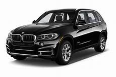 prix bmw x5 2018 bmw x5 reviews research x5 prices specs motortrend