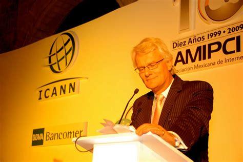 Icann Domain Names