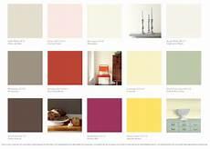 factory paint decorating benjamin moore 2016 paint colors