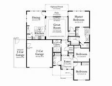 edgewater house plan edgewater main floor house plans dream house plans