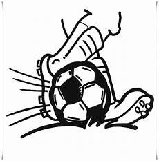 Fussball Ausmalbilder Ronaldo Ausmalbilder Deutschland Ausmalbilder Fu 223
