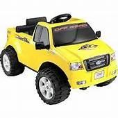 Compare Price To Dodge Ram Power Wheels Truck  TragerLawbiz