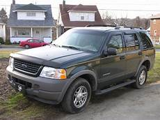 how cars work for dummies 2002 ford explorer sport navigation system 2002 ford explorer exterior pictures cargurus