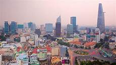 ho chi minh city vacations 2017 package save up to 603