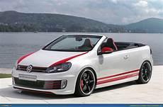 golf gti cabriolet ausmotive 187 w 246 rthersee 2013 volkswagen golf gti cabrio austria