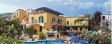 hotel ischia porto hotel royal terme ischia porto gialpi travel