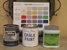 sloan chalk paint latex paint exact ascp colors