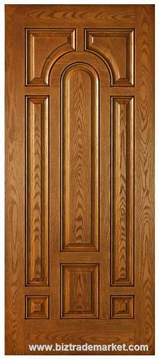 frp doors manufacturer hyderabad india