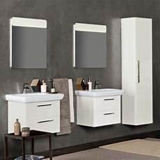 mobile lavello bagno mobile bagno lavabo pozzi ginori fast 40x50 cm bianco