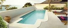 mini piscine coque mini piscine coque mdp smart piscines mon de pra