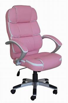 Office Chairs Bc by Details About New Luxury Swivel Executive Computer Office