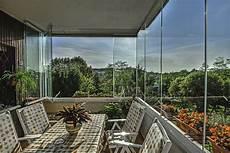 chiudere un terrazzo con vetri emejing chiudere un terrazzo con vetri ideas design trends