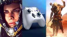 E3 2017 Les Meilleurs Jeux De La Conf 233 Rence Microsoft