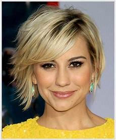 heart shaped face short haircuts 20 ideas of short hairstyles for heart shaped faces