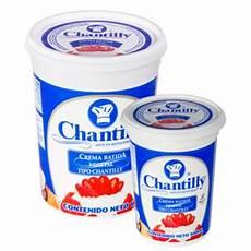 crema chantilly troppo liquida crema chantilly
