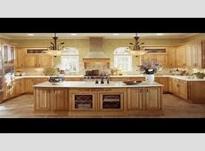 Kraftmaid Kitchen Cabinets   Best Features at the 2017