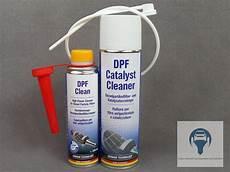 nettoyage catalyseur diesel 1x kit nettoyant filtres 224 particules diesel fap 224 suie
