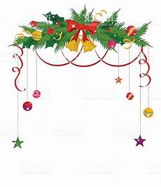 merry christmas border and decoration frame gm soidergi