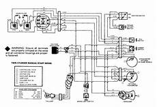 Citation Wiring Electrical Snowmobile Forum Your 1