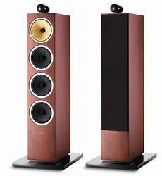 bowers wilkins cm10 loudspeaker sound vision