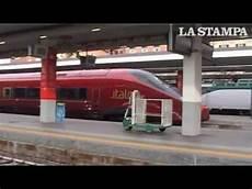italo carrozza cinema italo treno torino in 44 minuti