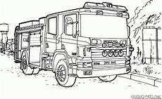 Ausmalbilder Lkw Mercedes Malvorlagen Lastwagen Coloring And Malvorlagan